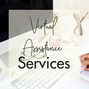 Virtual Assistance