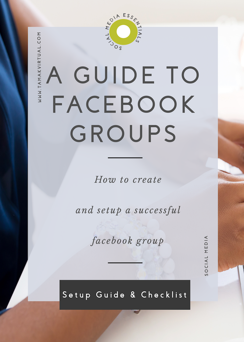 FB-GROUPS