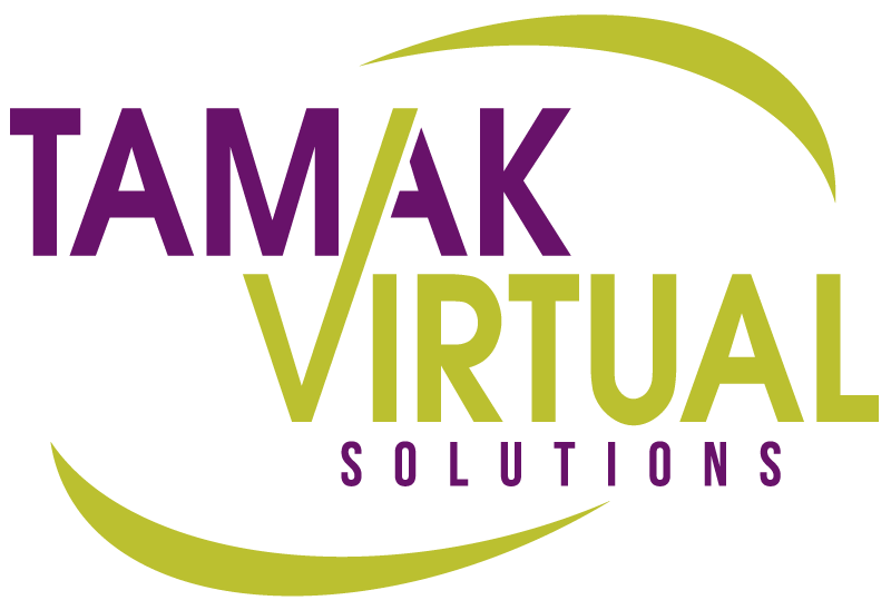 Final-Logo_tamak