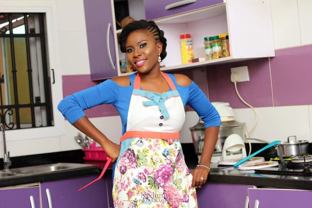 kitchen gists2